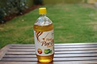 All Natural - Think Green Phenyl Pine Oil Compound Concentrate - 1 Litre