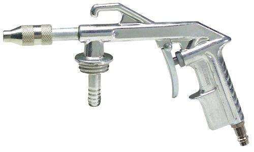Preisvergleich Produktbild Michelin Air, Wasserpistole