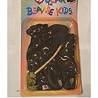 Ty-Beanie Babies Kids-Costume da strega