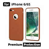 Best Iphone Cases - MOBILIFY's Super Protection Soft TPU Texture Back Case Review
