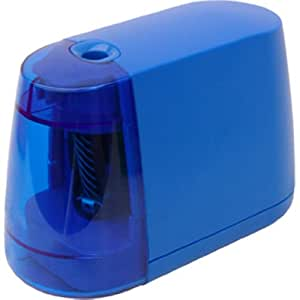 Genie P100 A Electric Pencil Sharpener For All Standard