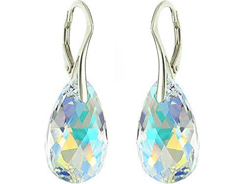 crystals-stones-ba-2-amandes-boucles-doreilles-en-argent-rhodi-925-avec-cristaux-de-swarovski-de-22m