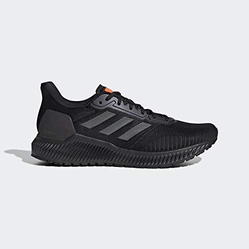 Adidas Solar Ride M