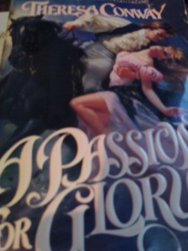 A Passion for Glory