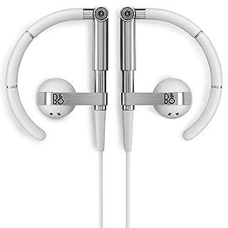 Bang & Olufsen EarSet 3i (white) (B0051UP36U) | Amazon price tracker / tracking, Amazon price history charts, Amazon price watches, Amazon price drop alerts