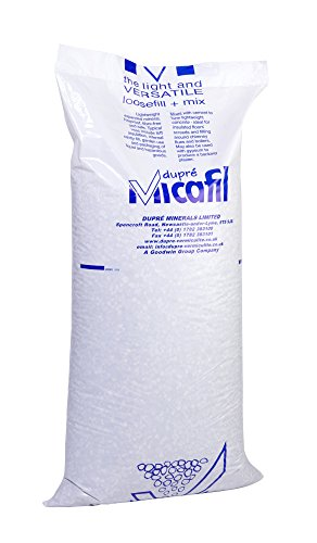 swiftpak-100l-vermiculite-void-fill-pack-of-1-bag