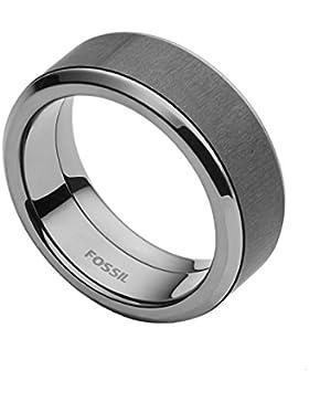Fossil Herren Ring JF02368793