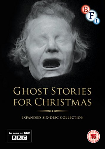 ghost-stories-for-christmas-expanded-6-disc-collection-box-set-dvd