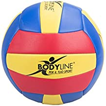 Bodyline Beach Volley Ball Vbn bola equipo voleibol 08008000866936873
