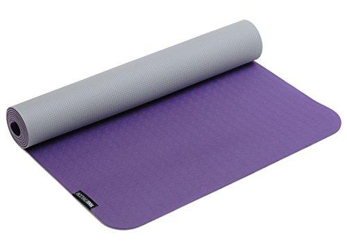 yogistar-yogamatte-pro-light-violett-hellgrau-3mm