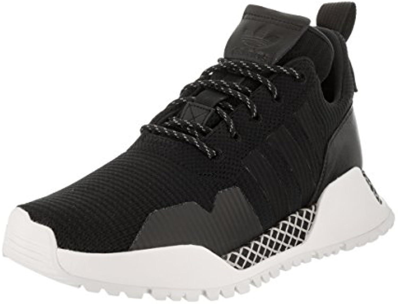 hommes femmes by9395 conception adidas f pk - bonne conception by9395 une vari f8111e