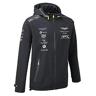 Aston Martin Racing Team Leichte Jacke 2018 XL