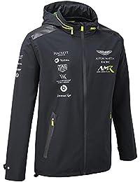 Aston Martin Racing Team Lightweight Jacket 2018