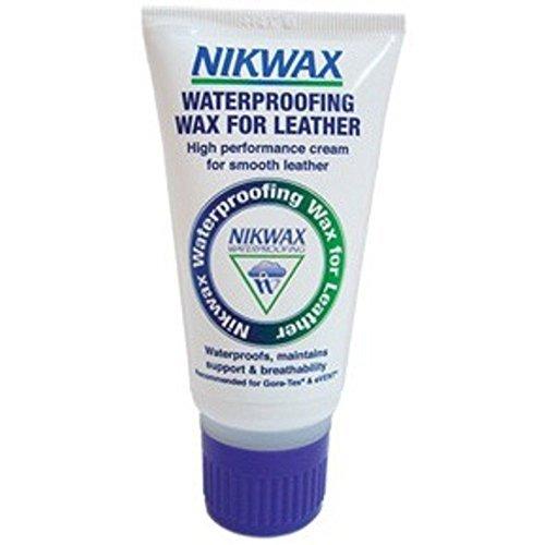 nikwax-waterproofing-wax-for-leather-footwear-waterproofing-neutral-60ml