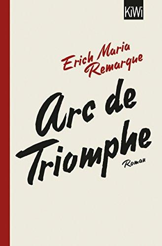 Download Arc de Triomphe: Roman