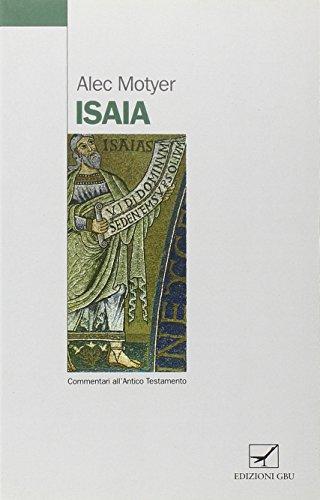 isaia-commentari-allantico-testamento