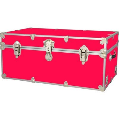 rhino-armor-storage-trunk-in-neon-pink-xx-large-36-w-x-18-d-x-18-h-36-lbs-by-rhino-trunk-and-case