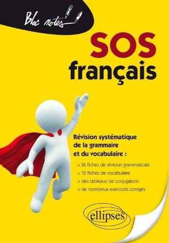 SOS français