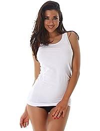 Jela London - T-shirt de sport - Femme
