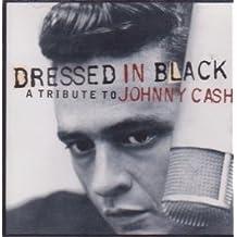 Dressed to Kill - Johnny Cash Tribute