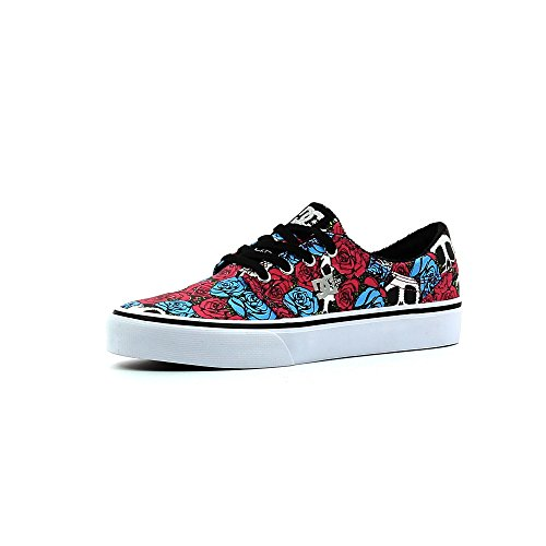 DC shoes Trase X TR