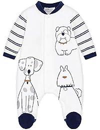 Mayoral, Pijama para bebé niño ...