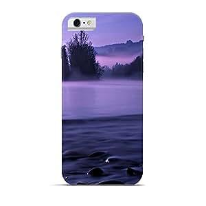 Hamee Designer Printed Hard Back Case Cover for Vivo V3 Max Design 5773