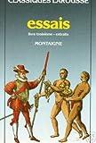 Editions Larousse 31/07/1991
