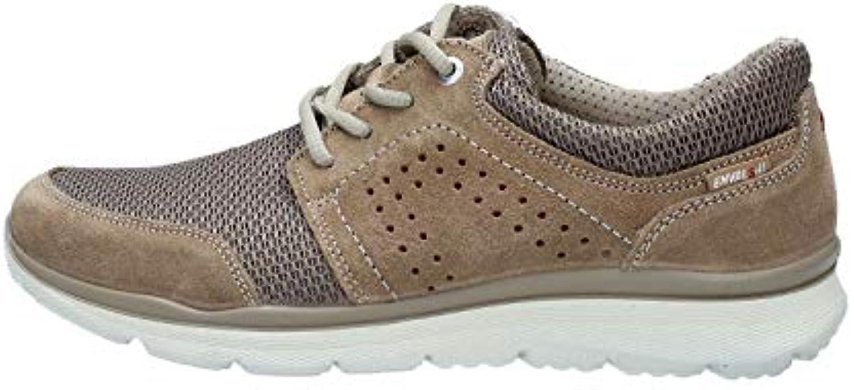 ENVAL SOFT Zapatos de Cordones Para Hombre -