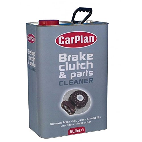 carplan-brake-clutch-fluid-parts-cleaner-degreaser-5l-dust-grease-clean-5-litre