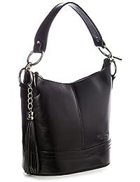Big Handbag Shop , Sacoches femme
