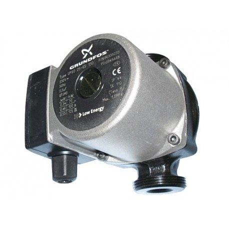 Pompa circolazione caldaia Standard Grundfos UPS