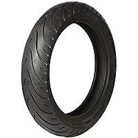 Michelin 140/70 R17 66H Pilot Street Radial R TL/TT