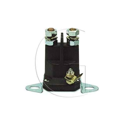 relais-de-demarreur-solenoide-murray-norigine-24285-12v