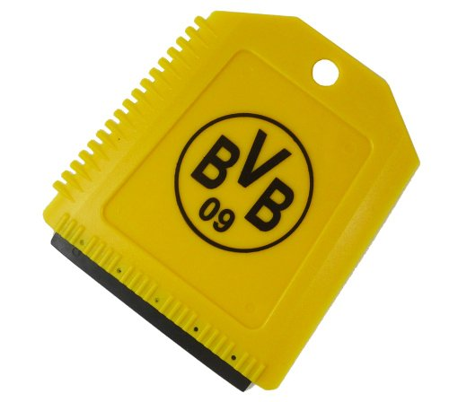 BVB-EISKRATZER BORUSSIA DORTMUND BVB