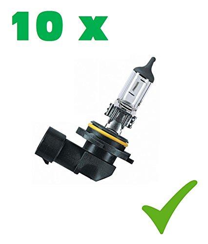 practico-juego-de-10-precio-base-245-euros-stk-10-x-bombilla-hb4-bombilla-de-12-v-51-w-p22d-lampara-