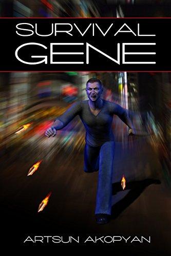 Survival Gene