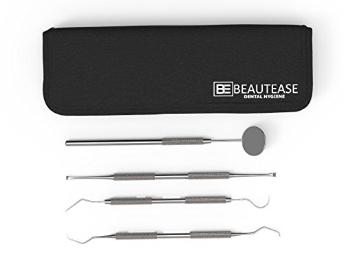beauteaser-premium-dental-hygiene-kit-plaque-remover-set-used-by-dentists-remove-that-hard-to-reach-