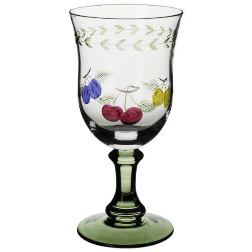 Villeroy & Boch French Garden Accessoires Copa de Agua de 370 ml, Vidr