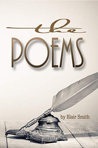 The Poems (English Edition) eBook: Blair Smith: Amazon.es: Tienda ...
