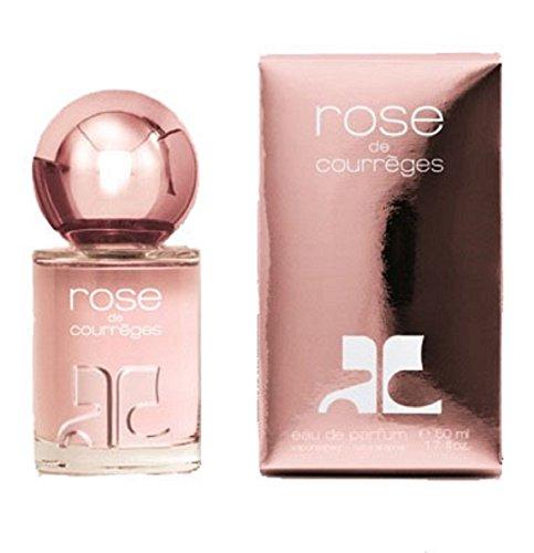""".""""Rose"""
