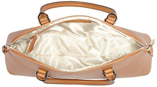 Valentino by Mario Valentino Lily, sac à main Marron (Cuir)