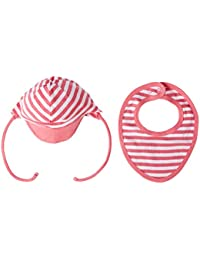 Unbekannt, Sombrero para Bebés