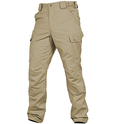 pentagon-hombres-leonidas-tacticos-pantalones-khaki-tamano-34-tag-tamano-44