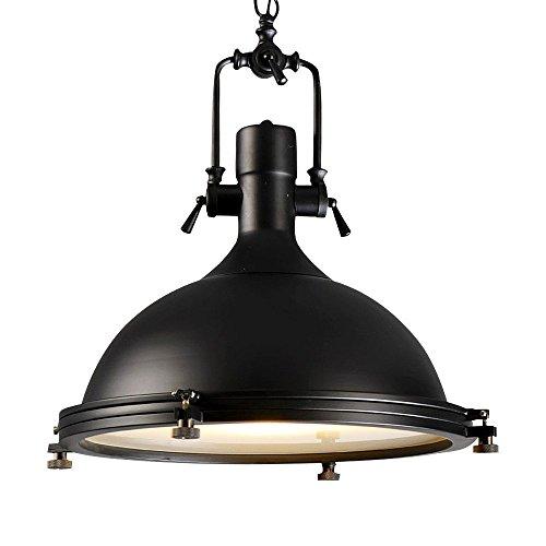 Lamps Decorative Arts Lampadario Vintage High Resilience