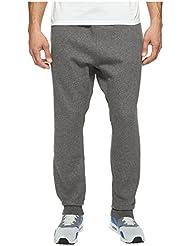 Nike Herren Sport/Jogging-Hose Lang Club Pants Sporthosen