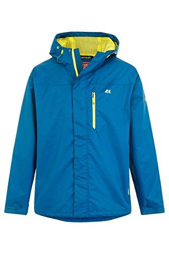 Xtreme Series Ascent Mens Waterproof Jacket