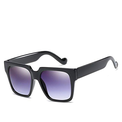 Lfives-sp Radfahren Sonnenbrillen Kunststoff Blume Brille Großhandel Retro Sonnenbrille Farbe Sonnenbrille Sonnenbrille Unisex Männer und Frauen für Männer Frauen Laufen Radfahren Angeln Fahren G