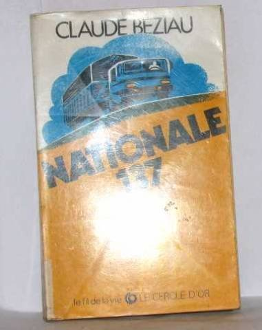 Nationale 137