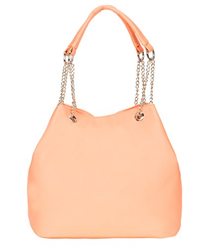 ADISA AD4012 women handbag